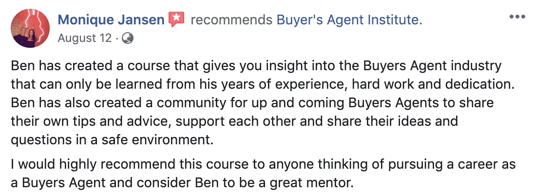 monique-jansen-buyer-agent-review