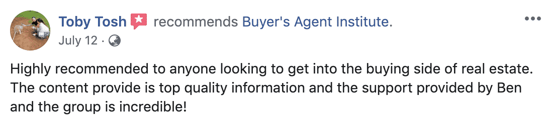 toby-tosh-buyer-agent-review