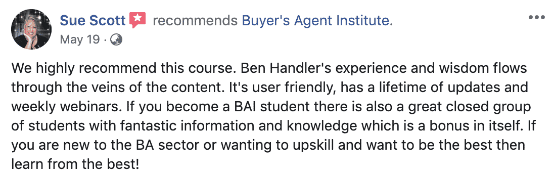 sue-scott-buyer-agent-review