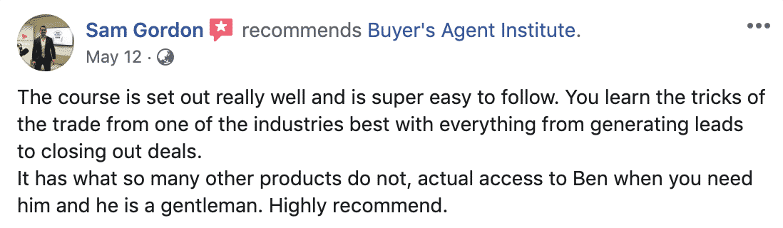 sam-gordon-buyer-agent-review
