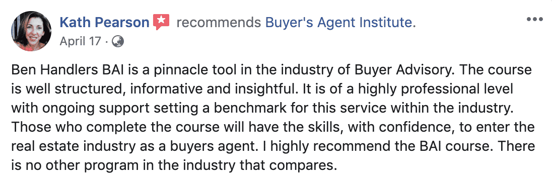 kath-pearson-buyer-agent-review