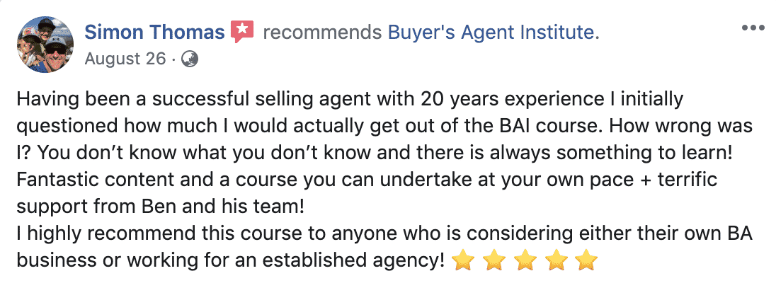 simon-thomas-buyer-agent-review