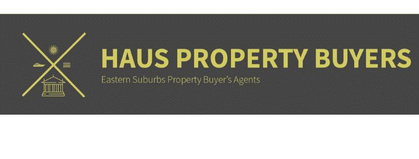Buyer's Agent Arjun Paliwal