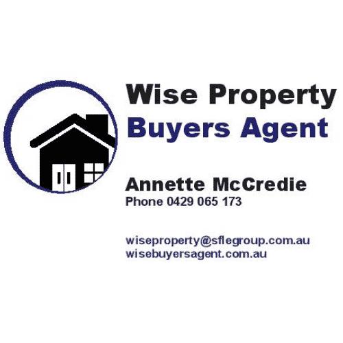 Buyer's Agent Sanjeev Sah