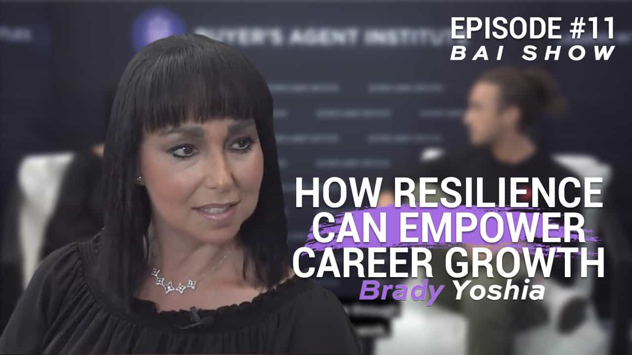 Empower Career Growth