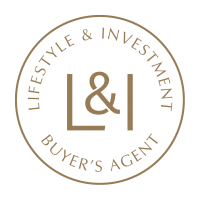 Lifestyle & Investment Buyer's Agent