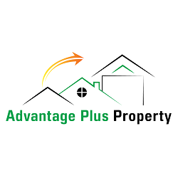 Advantage Plus Property
