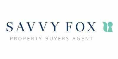 Savvy Fox - Property Buyers Agent