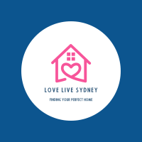 Long Live Sydney