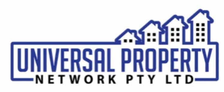 Universal Property Network Pty Ltd