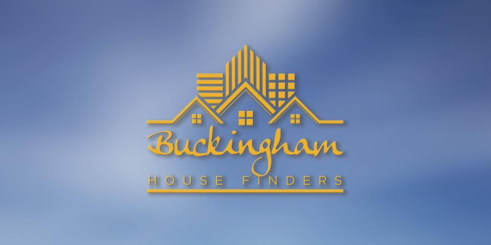 Buckingham House Finders