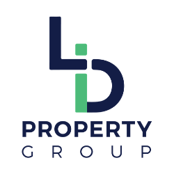 LID Property Group