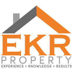 EKR Property - Experience. Knowledge. Results