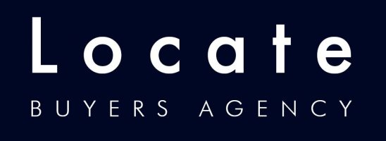 Locate Buyers Agency