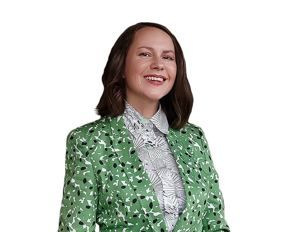 Marina Shatalova 11