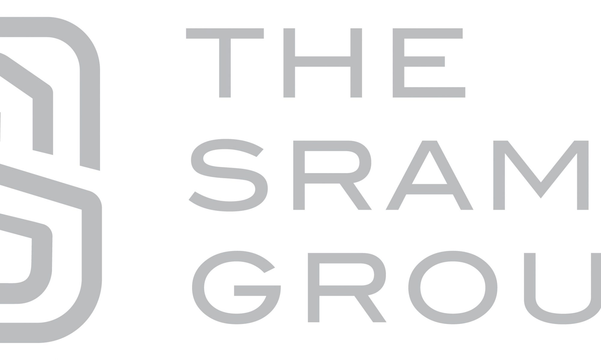 The Srama Group