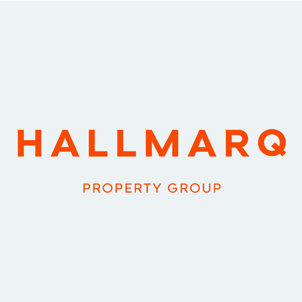 Hallmarq Property Group