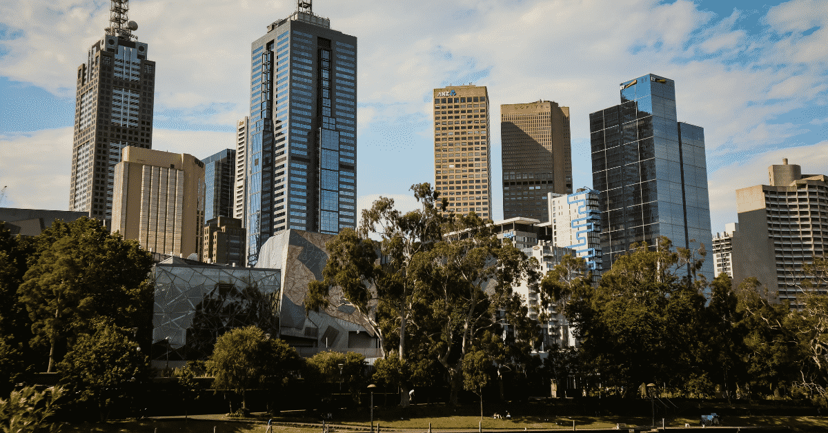 Finding a Melbourne Buyer's Agent